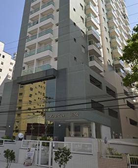fachada 03