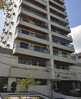 fachada 06