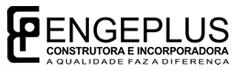 logo engeplus
